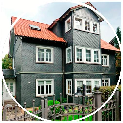 Mehrfamilienhaus Montabaur Mehrfamilienhäuser Mieten Kaufen: Häuser Wohnungen Mieten Oder Kaufen Bei Fein Wohnen