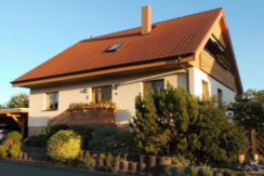 Alles was das Herz begehrt! Traumhafte Immobilie in Molschleben sucht neue Eigentümer
