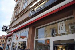 Profitieren Sie vom guten Ruf! Lukratives Restaurant in modernem Design in 1A Lage