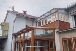 Großes Einfamilienhaus oder auch Mehrgenerationenhaus in Dachwig