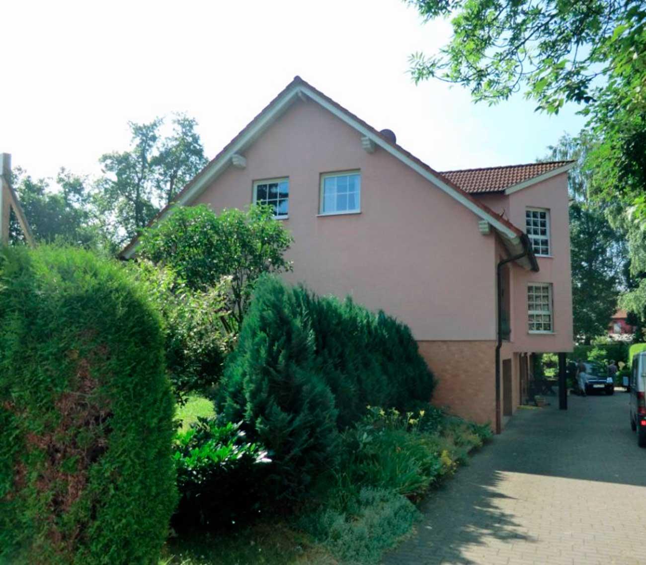 Mehrfamilienhaus Montabaur Mehrfamilienhäuser Mieten Kaufen: Mieten Kaufen Doppelhaushälfte In Sonneborn