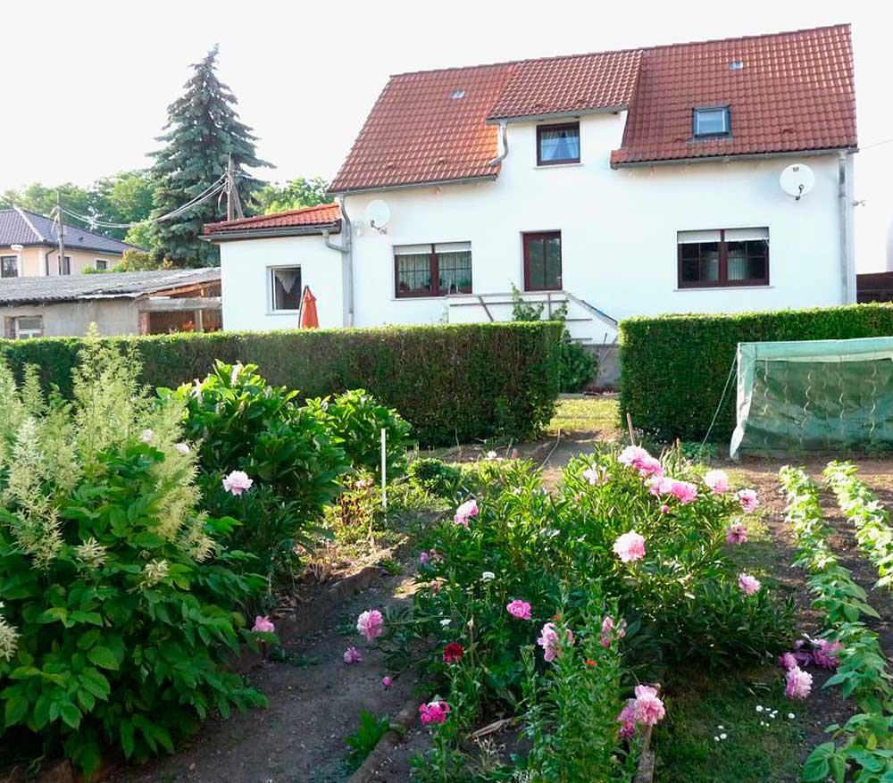 Mehrfamilienhaus Montabaur Mehrfamilienhäuser Mieten Kaufen: Mieten Kaufen Einfamilienhaus In Markvippach