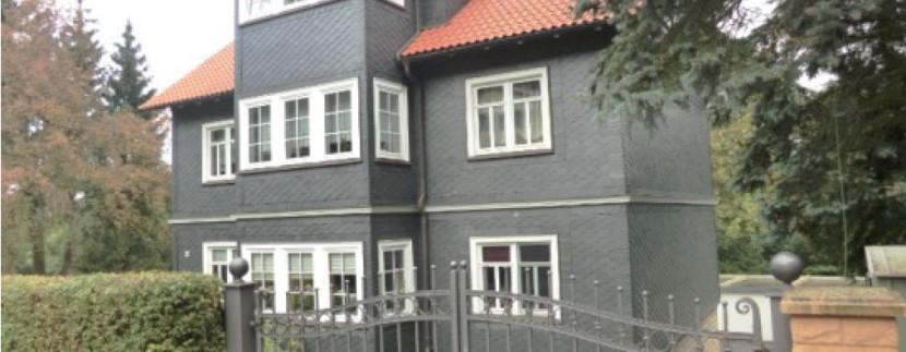 Tabarz | Hochwertig sanierte Eigentumswohnung | *VERKAUFT*