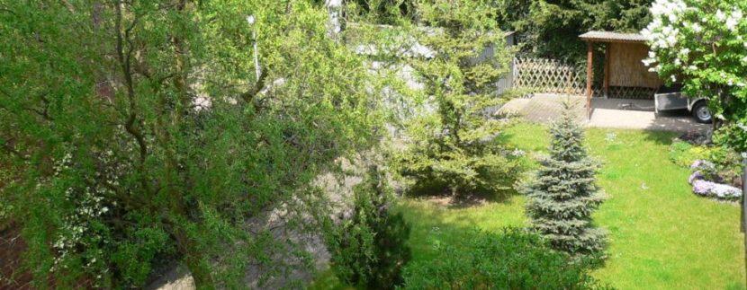 Gotha | Mehrgenerationsobjekt mit Garten in Gotha | *VERKAUFT*