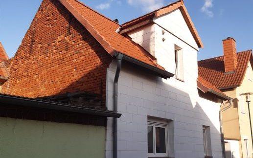 Ausbauhaus in Molschleben | *VERKAUFT*
