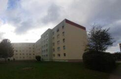 Hier können Sie einziehen! Eigentumswohnung mit Südbalkon in Georgenthal