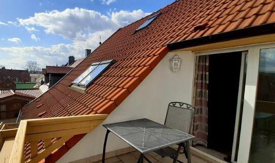 Zweifamilienhaus in Erfurt | *VERKAUFT*